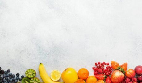 Superfoods: In diesen Produkten steckt geballte Ladung Power