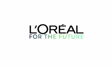 L'Oréal for the Future x Sustainable Salon Emotion