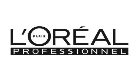 L'Oréal Professionelle Produkte