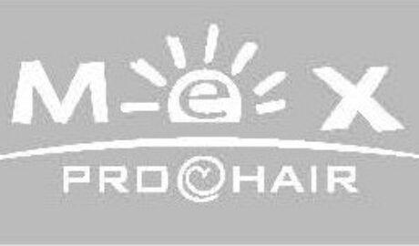 MeX PRO HAIR